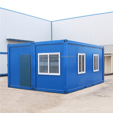 mobile china public tank container for Algeria