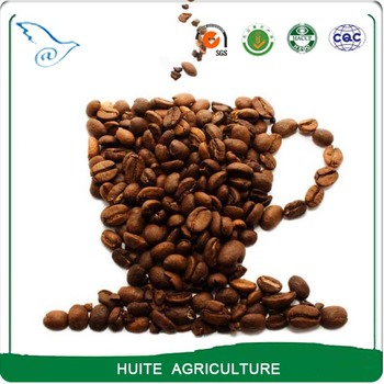 Best quality roast coffee beans