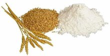 Wheat Flour (Desi Atta)