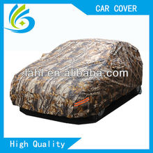 210d polyester oxford fabric/pu coated oxford fabric for car cover