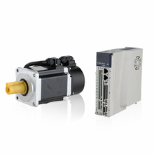 China Alibaba Supplier Supply High Quality Mini Servo Motor with bottom price