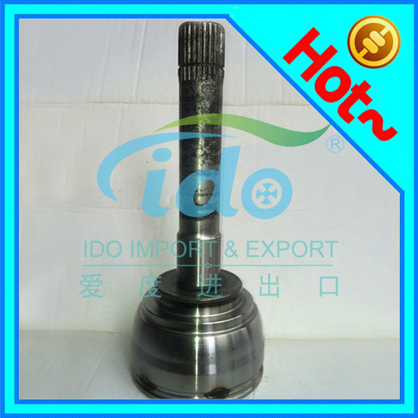 CV Joint for TOYOTA Pick up 4WD TO-025 43460-35070