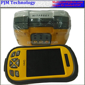 2015 RTK GPS V30 H32 HI TARGET SURVEYING EQUIPMENT