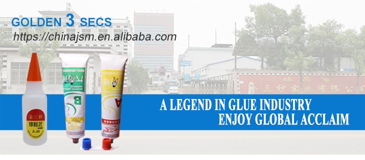 Glue for machinery post it adhesive,adhesive acrylic for uv light pen