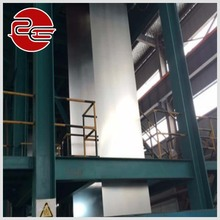 resist rain and sun alibaba hot products Electric galvanized gi sheet in coil