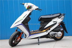 200cc Super Motorcycle Scooter Energy-saving For Adults For Sale