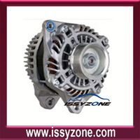 Auto Alternator For MITSUBISHI A2TX1491