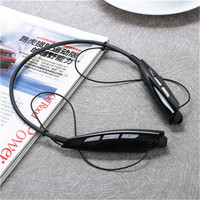 Good quality sport bluetooth headphone wireless headset