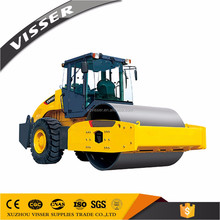 22ton road roller vibrator for sale
