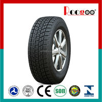 china passenger car tire supplier neumaticos cheap pcr tire 205/55r16 winter tyre snow pattern