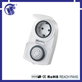 china wholesale mechanical delay timer switch
