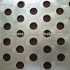 /product-detail/perforated-metal-perforated-metal-stair-treads-round-hole-perforated-iron-1459894799.html