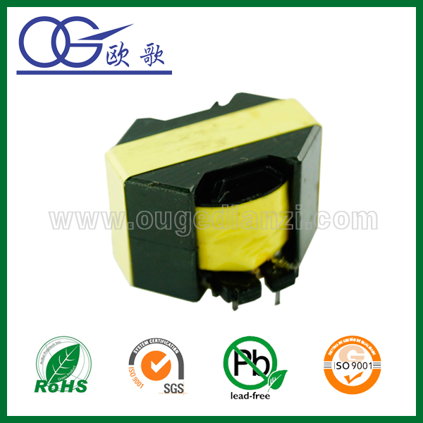RM8 halogen lamp 12v 50w transformer