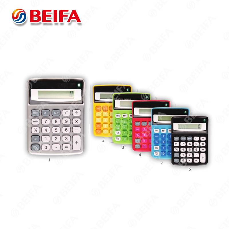 Made In China graphing calculator