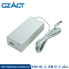 AC/DC Adapter 12V 1A 2A 3A 4A 5A power supply for CCTV