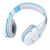 worldwide free samples EACH B3505 wireless gaming headset