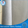 /product-detail/advanced-needling-technique-spun-bonded-nonwoven-fabric-for-wet-tissue-turkey-60414892159.html