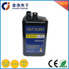 4R25 6V Zinc Carbon Battery Jinchi12v battery 10ah