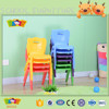 BAOLE plastic children chairs and tables/plastic chairs for child care center