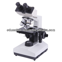 SE21129 XSZ 107 BN Biological Microscope