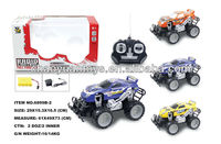 RC35266899B-2, 4ch rc car include batteries, big rc cars