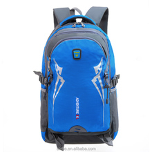 Waterproof children's school bags back packs for both high and primary school
