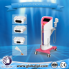 New Manufacture Beauty Machine Wrinkle Removal