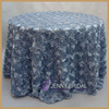 /product-detail/tc031d-wholesale-steel-grey-flower-decorative-60-132-round-table-cloth-60284086444.html
