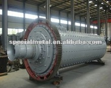 Cement ball mill shell - Experienced working factory