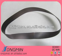 extrusion flexible shower door magnetic strip