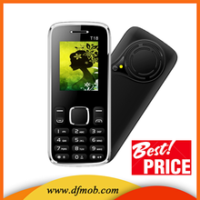 "1.8 ""Screen Dual SIM GSM Very Cheap Original Mobile Phone T18"