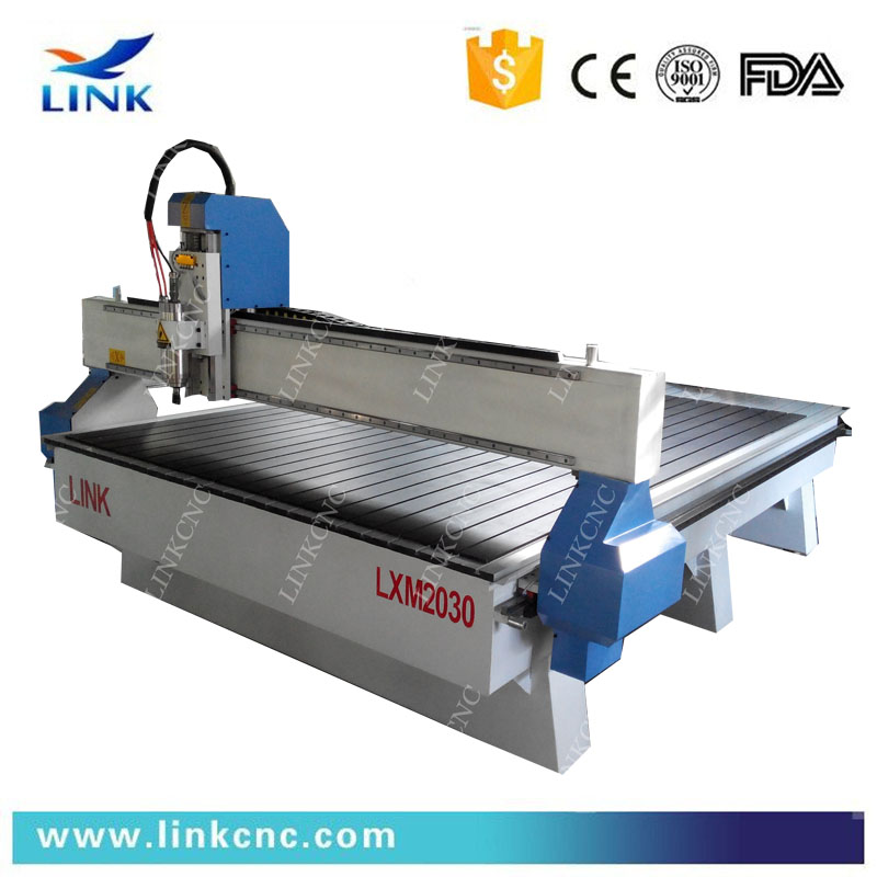 Distributors Wanted! router bit sharpening machine/cnc wood router for furniture/cnc router machine price