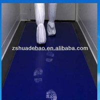 entrance clean step mat water based adhesive