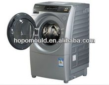 2013 Factory price household appliance mould washing-machine mould titan industrial pressure washer