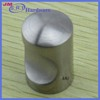 Modern cheap price zinc alloy cabinet door knob