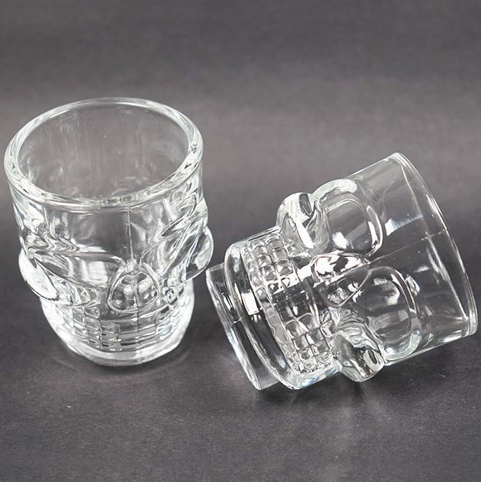Grossiste verre eco-Acheter les meilleurs verre eco lots de la Chine ...
