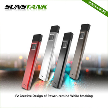 Small handy cbd vape pen kit for different ejuice refillable cartridge cbd mod