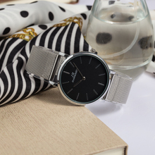 Factory Supplier luxury fashion rose gold diamond quartz silicone jelly watch With Wholesale Price