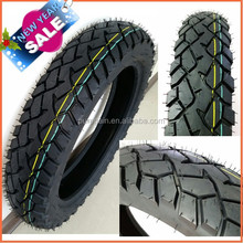 kenya motorcycle tyres 300-18 tire for motorcycle sale well products