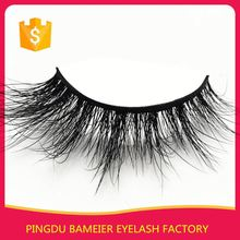 magnetic eyelash 3d 4d 5d cheap price ,premium quality