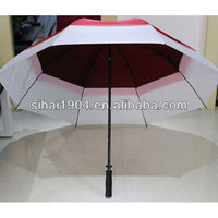 OEM ODM Custom Made Golf Umbrella