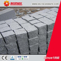 Chinese Natural Split Pavers for sale,manufactured patio split pavers with top quality