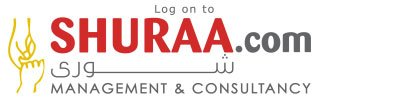Business Incorporation in UAE FREE ZONE with www.shuraa.com