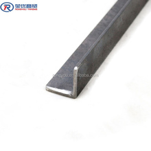angle mill price list mild steel angle bar price per kg iron