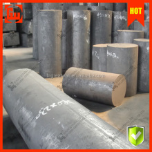 Good properties and reasonable price Isostatic Graphite