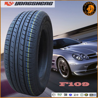 Hot selling radial tyres PCR Passenger Car Tyres 235/30r22 245/30r22 255/30r22