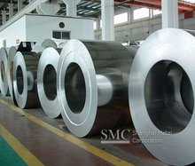 hot dip galvanized steel coil international price,import galvanized steel coil,import tariff for galvanized steel coils in india