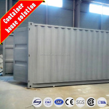 Cheap homes shipping containers price india