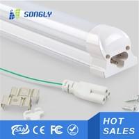 4000lm Walk-in Cooler Door LED Light For supermarket 1800mm 26w