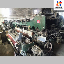 repair looms high quality china uses dobby rapier looms GA748 230